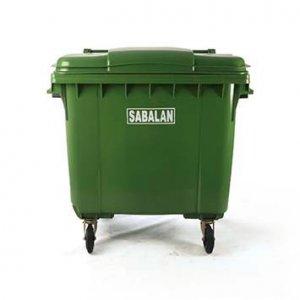 مخزنی سطل 1100